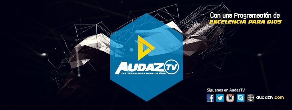 AudazTV