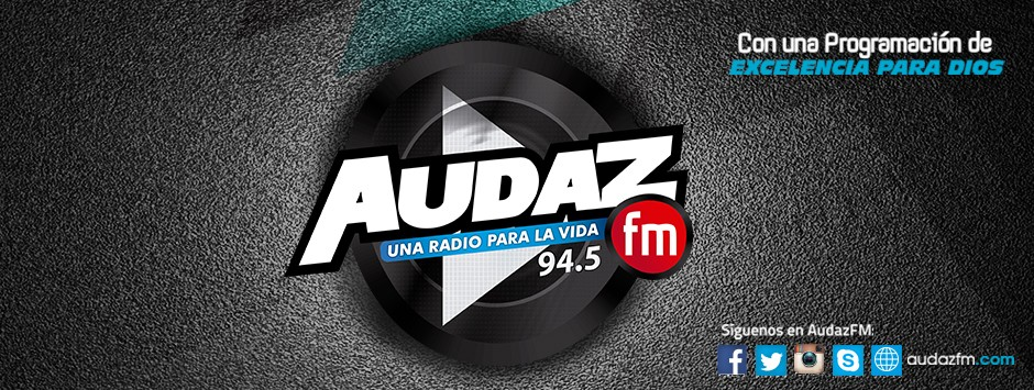 Audazfm