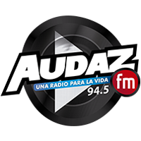 Audaz FM – Una Radio para la Vida